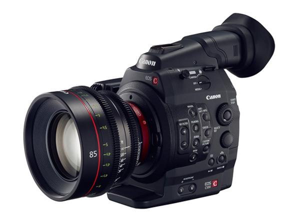http://www.cinemadslr.ru/wp-content/uploads/2012/04/20120412_thumbL_eosc500_3q11.jpg