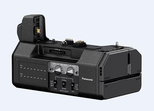 Panasonic_Audio_Adapter_for_GH4_Digital_Camera