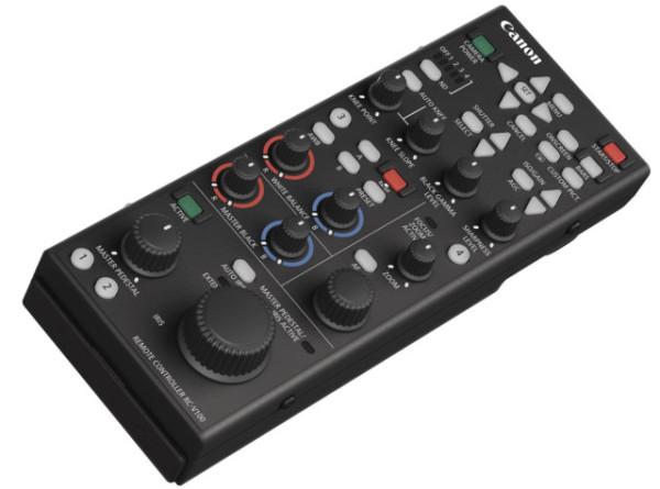 canon-remote-copy-640x475