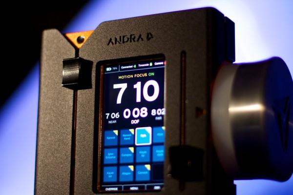 ANDRA-Arc-close-600x400