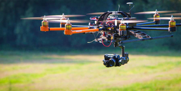aerial-filming-drone
