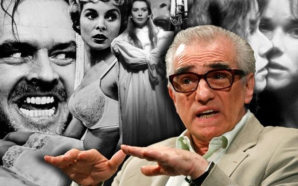 martin scorsese auteur essay Scorsese essay the other should have produced it from the 1970s onwards discuss the origins and main developments of auteur theory then examine the works of howard hawks and martin scorsese with relevance to their status as auteur directors.