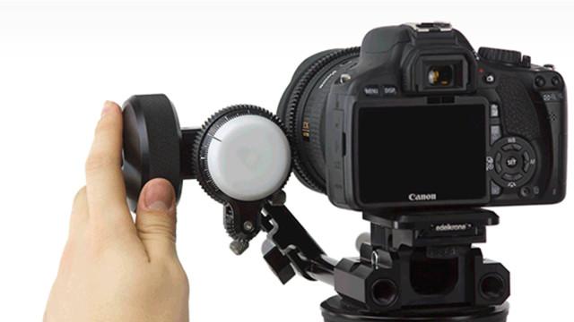 FocusOnePro1-640x360