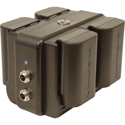 IndiPRO-Tools-POWER-POD-Quad