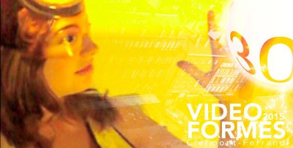 Jacques-Urbanska-Paolo-Dos-Santos-Ball-Bunny-Girl_Videoformes-Transcultures-2015
