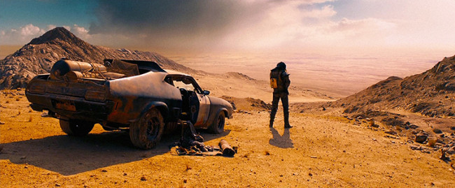 Mad-Max-Wide-Shot