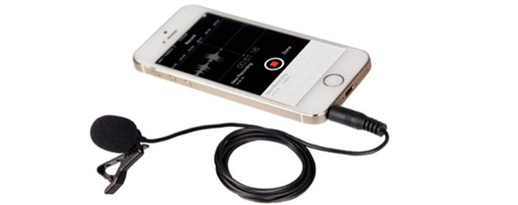 Как сделать айфон микрофоном для пк 708