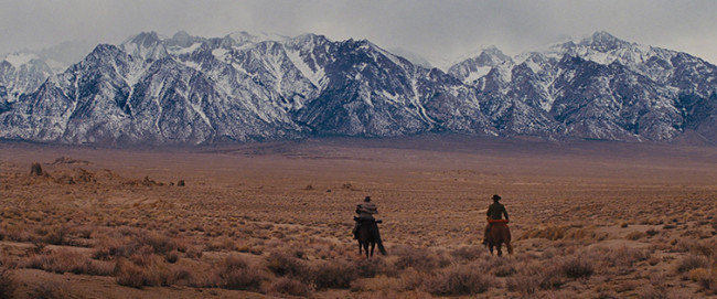 Django-Unchained-Extreme-Wide-Shot