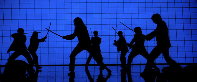 Kill-Bill-Vol-1-Wide-Shot-650x271.jpg