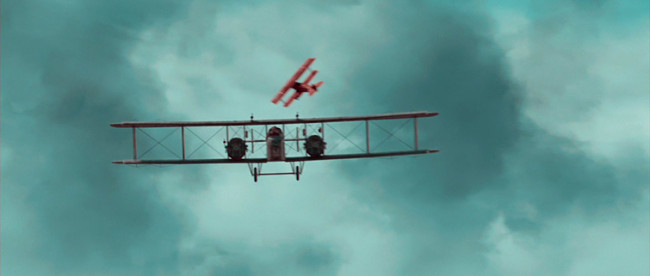 The-Aviator-Wide-shot-650x276.jpg