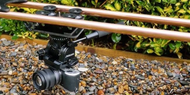 DIY-Camera-Slider1-670x372 (1)