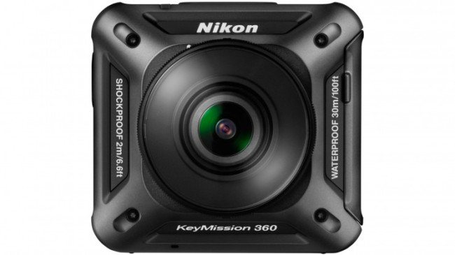 nikon_keymission_360_front_1080-size