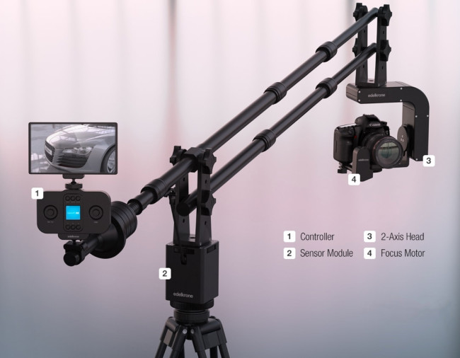 Edelkrone-Jib-Plus