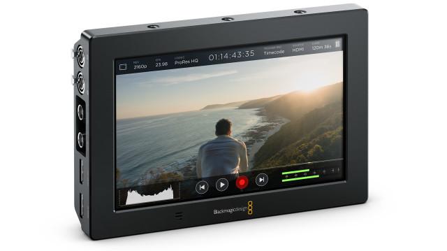 Video-Assist-4K_front-640x359