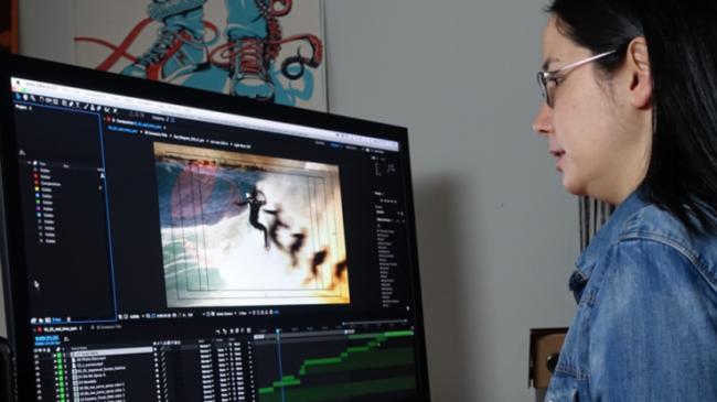Глобальное обновления для  After Effects и Premiere