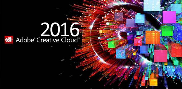 Adobe cc 2016 торрент скачать