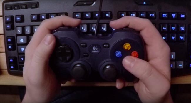 video_game_controller