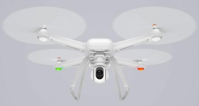 xiaomi-mi-drone-ed