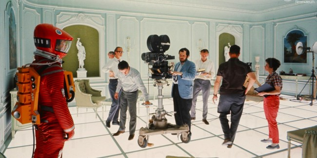 kubrick_hero-image1920-1080wm-dif