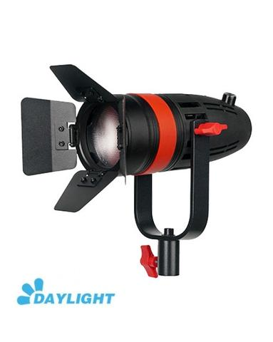 1_pc_came-tv_boltzen_55w_fresnel_with_fan_focusable_led_daylight_large