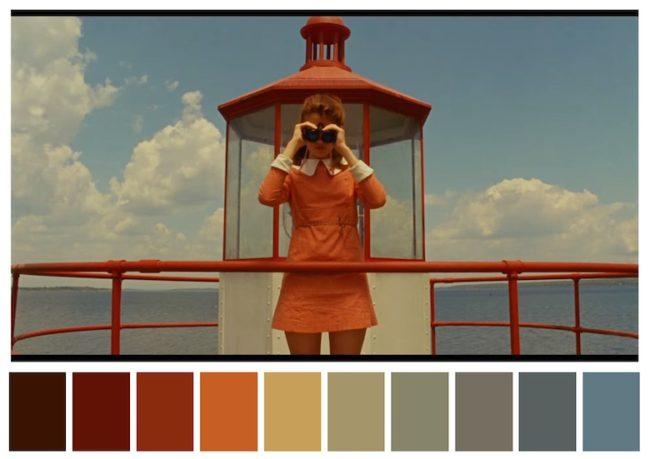 cinema-palettes-famous-movie-colors-moonrise-kingdom