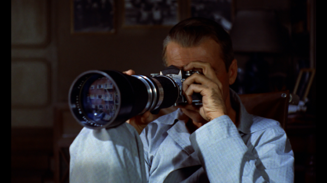 rear_window_1