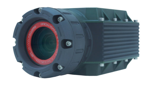 x27-color-low-light-night-vision-5-million-iso-security-cmos-sensor-camera-1-1024x582-1-640x364