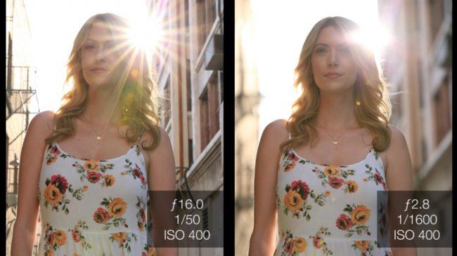 lens-flare-still002