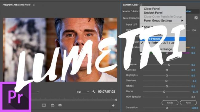 adobe_premiere_pro_lumetri_color_panel