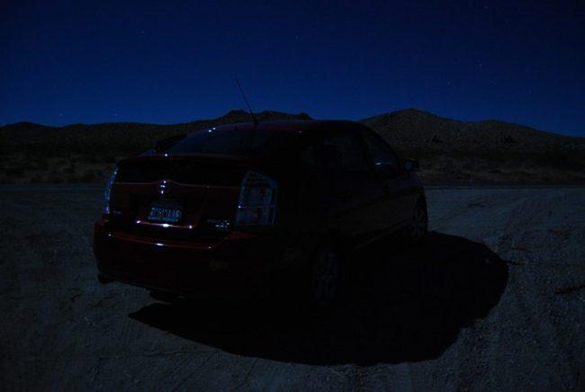 moonlit2-768x515