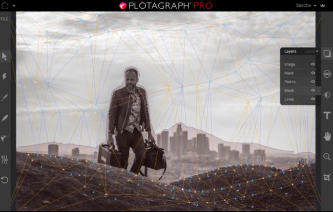 plotagraph_wireframe